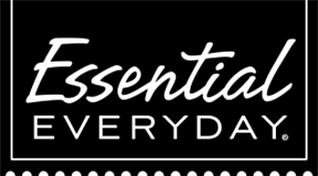 Essential Evaryday